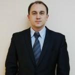 Волгарев Дмитрий Александрович - директор, специалист в области гражданского, жилищного и налогового права в компании Проспект-С
