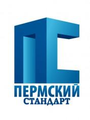 ассоциация тсж пермский стандарт в перми