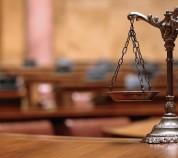 Предоставляем услуги юристов в рамках исполнительного производства в Перми