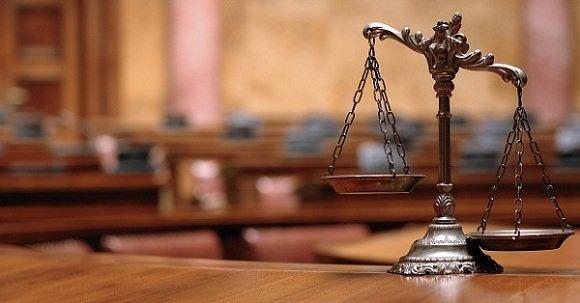 Исполнительное производство в Перми от лучших юридических специалистов