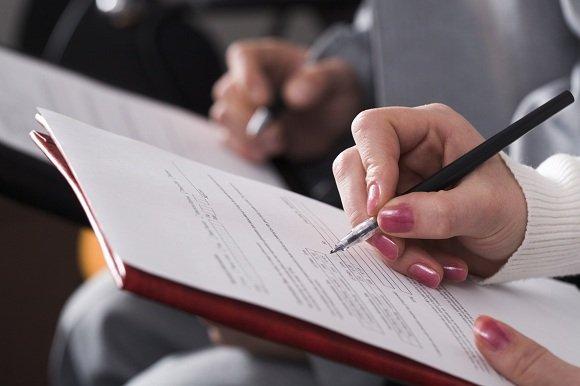 Оформление реквизитов документов при покупке квартиры и оформлении наследства от лучших юристов Перми по доступным ценам