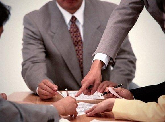 Регистрация юридических лиц и индивидуальных предпринимателей от лучших специалистов Перми