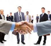 Лучшие юристы в Перми готовы оказать услуги в сфере юридического обслуживания тсж, жск, управляющих компаний