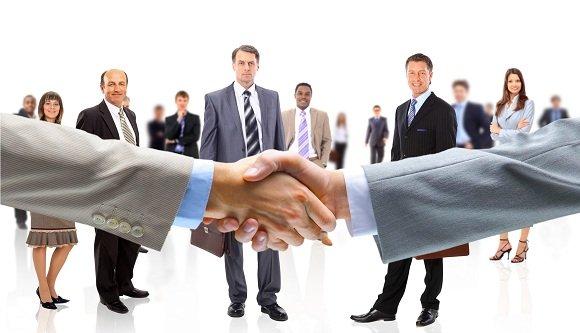 Юридическое обслуживание управляющих кампаний и предприятий от квалифицированных специалистов